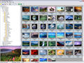 Altarsoft Image Viewer