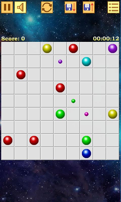 Драйвера p5ld2 драйвера. Головоломки игры онлайн бесплатные головоломки ск